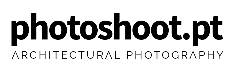 Photoshoot.pt