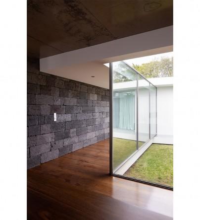 Açores - Fotografia de arquitectura