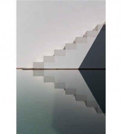 Pedro Domingos - Algarve - Fotografia de arquitectura