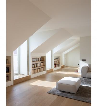 STC - Fotografia de arquitectura