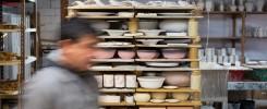 Portuguese ceramic