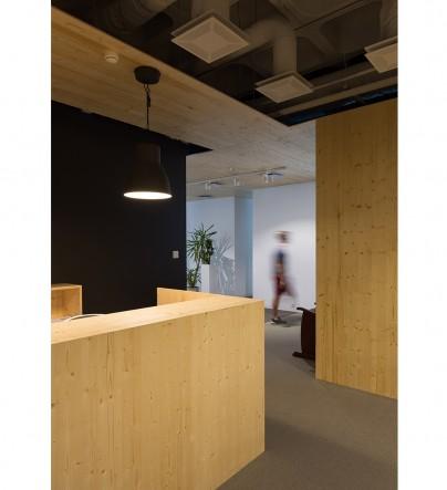 PMC Arquitectos - Fotografia de arquitectura
