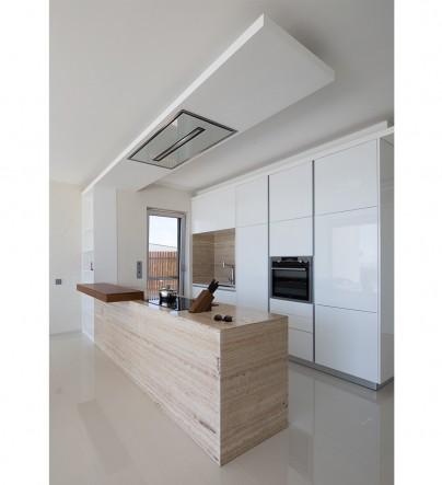 CORE Architects - Algarve - Fotografia de arquitectura
