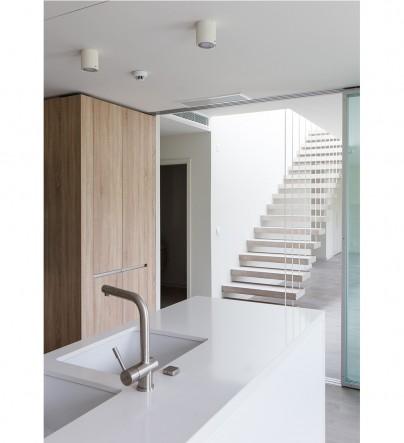 Contacto Atlantico - Fotografia de arquitectura